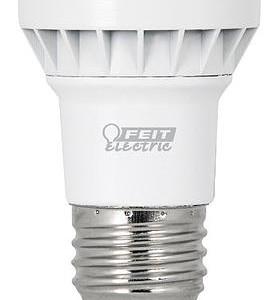 energy saving light bulbs