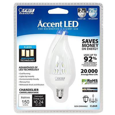 lighting supply company