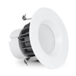 bulbs led