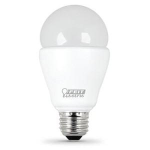 energy save Led Lighting