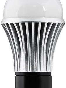 Power save Led lights bulb