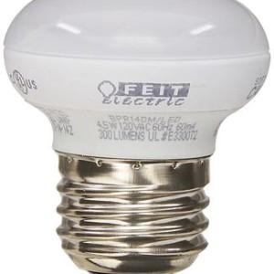 Professional Led lightings