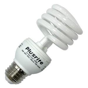 Led lighting solutions manufacturer