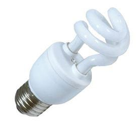 smart lighting solution