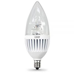 Light Bulbs Ballasts