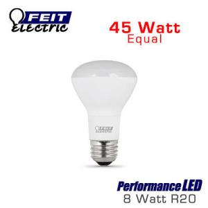 long lasting Led Lightings