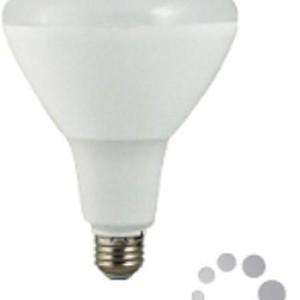 light suppliers