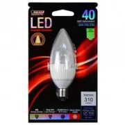 Wholesale Lighting SUppliers