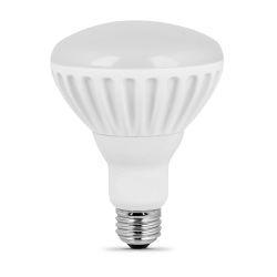 fixture light
