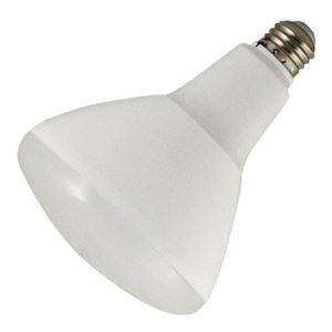 essential light